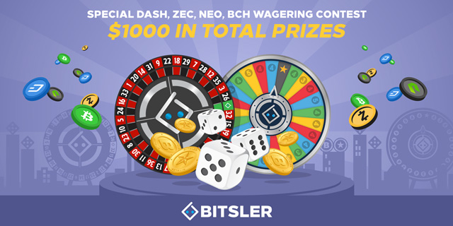 Bitsler-casino