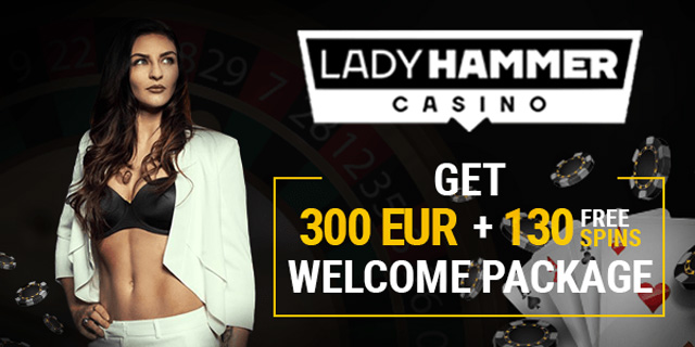 lady-hammer-casino